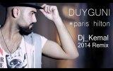 Djkemal Vs Duygun Paris Hilton Remix