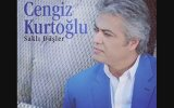 Cengiz Kurtoğlu  - Yanmayalım