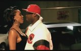 50 Cent Ft. Olivia - Best Friend