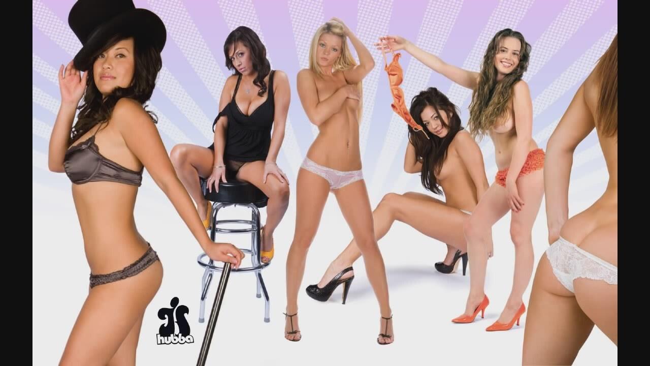 Sexeygirls hentia photo
