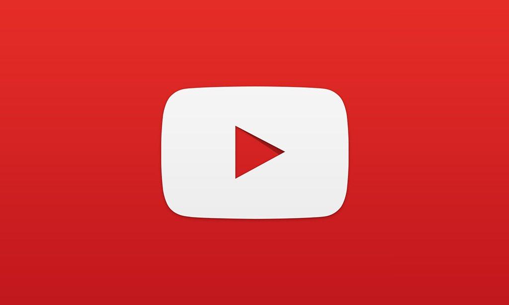 Youtube'dan Video Indirmek | Izlesene.com