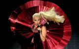 Lady Gaga - Marry The Night (Mtv Ema Performansı)
