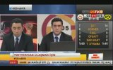 Bu Almanlar Gole Doymuyor - GS TV