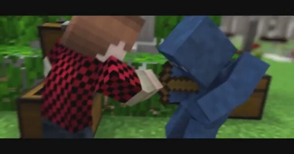 minecraft hunger games no download