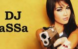 Dj Assa - House Music 2014 New Disco Club Mix 2014 Megamix Remix