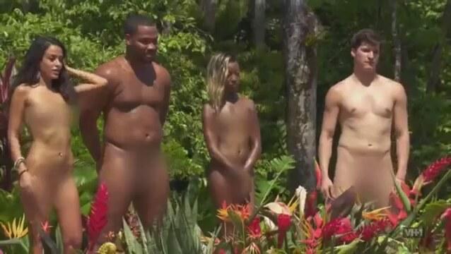Sex survivor 2000 contestants