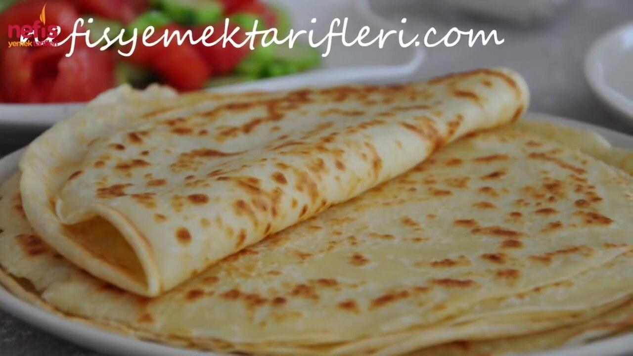 Related to Kolay Kedi Dili Pasta Tarifi - Nefis Yemek Tarifleri