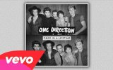 One Direction - Once in a Lifetime (2014 Yepyeni)