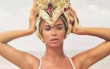 Beyonce - Ring Off (Official Audio)