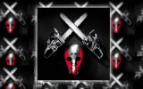Eminem feat. Slaughterhouse & Yelawolf - Psychopath Killer (Audio)