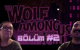The Wolf Among Us # Bölüm: 2 # Ayyaş Maymun