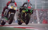 MotoGP™ 2014 Best Super Slow Motion action