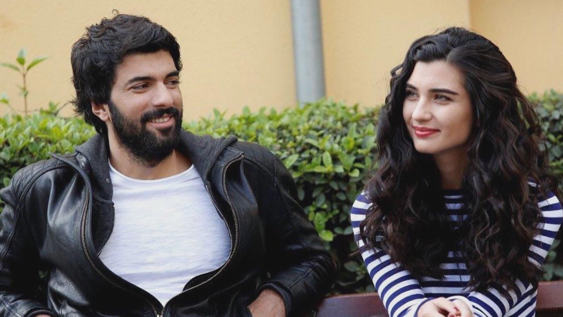 фото турецких кино актёров