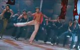 Dhoom Again Full Song