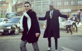 PSY - HANGOVER feat. Snoop Dogg M/V