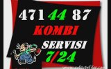 471 4 487 , KUMKAPI ARİSTON Kombi Servisi,Kumkapı Ariston Kombi Servis,