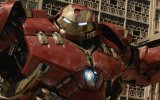 Avengers: Age Of Ultron'dan 3. Fragman