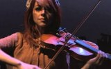 Lindsey Stirling - Les Misérables Medley
