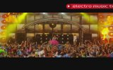 New Best Club Dance Music 2015