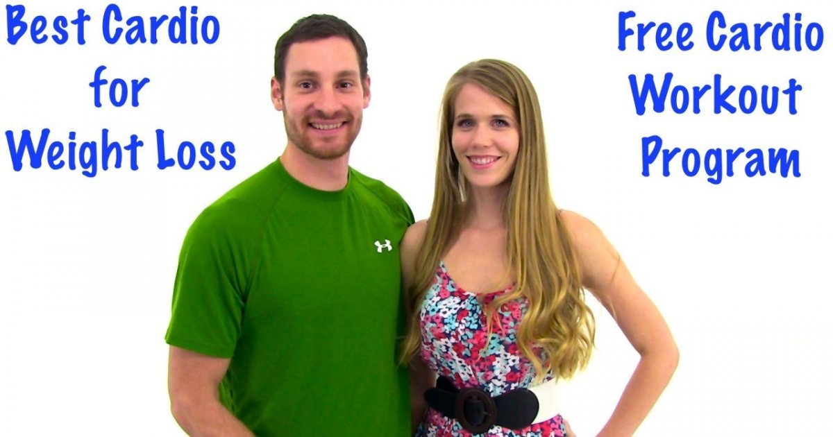 online program to help lose weight