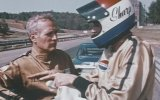 Winning: The Racing Life of Paul Newman (2015) Fragman
