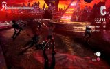 DMC Devil May Cry seçmece 1 bölüm