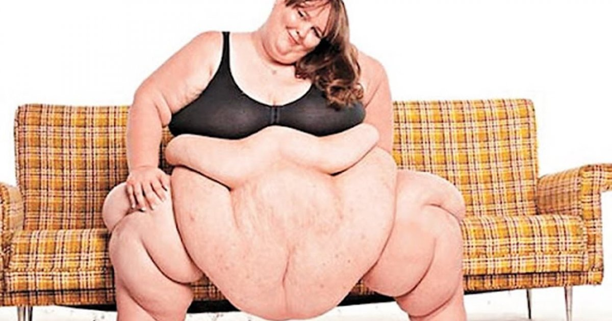 Смотри видео с толстушками онлайн