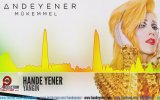 Hande Yener - 2 Hour Best Playlist 2015