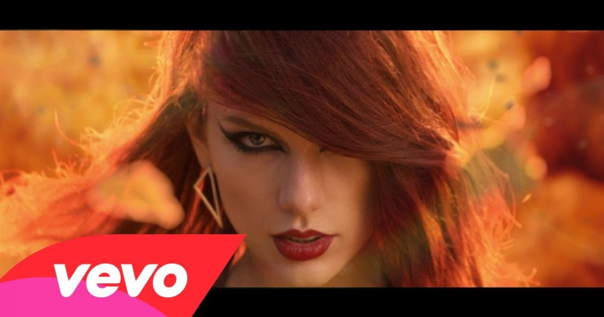 taylor-swift-bad-blood-ft- ...
