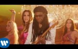 Gina Heisser feat. Nile Rodgers - Habibi Love [Official Music Video]