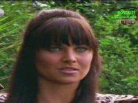 Zeyna - 3. Bölüm - Kanal D (1996)