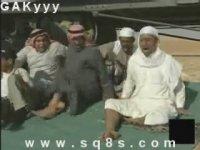 Efsane Yılan Gören Araplar Videosu