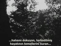 Yabancılaşan İnsan - Uyuyan Adam (1974)