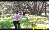 Dış Mekan Fotoğrafçısı