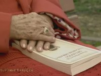Semavi Dinlerin Sümer'deki Kökeni  (Bölüm 2)