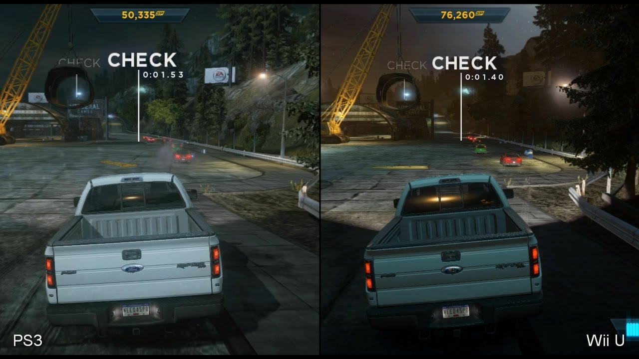 Download save game need for speed most wanted black edition
