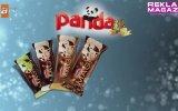 Panda'dan Ayar Dolu Reklam