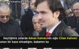Türkiye'nin En Gizemli 10 İnsanı