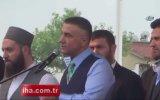 AKP Güçlenmesin Diye HDP'ye Baraj mı Geçireceğiz  Sedat Peker