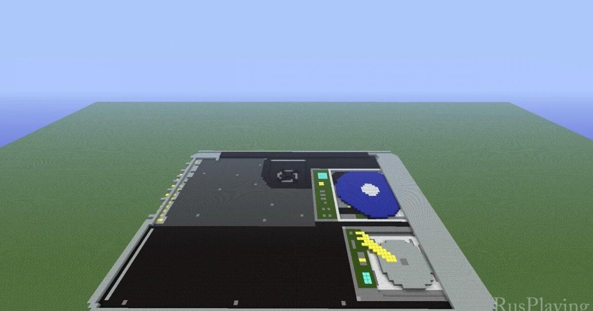 Minecraft macbook air 13 - 28cd
