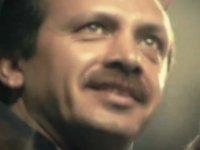 27 Mart 1994 Yerel Seçimleri - BBC Türkçe