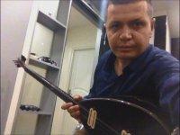 http://i1.imgiz.com/rshots/8559/elektro-baglama-ile-canim-kardesim-film-muzigi_8559622-34760_200x150.jpg