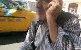 Helal Etmiyem 2 Tamam Ahmet