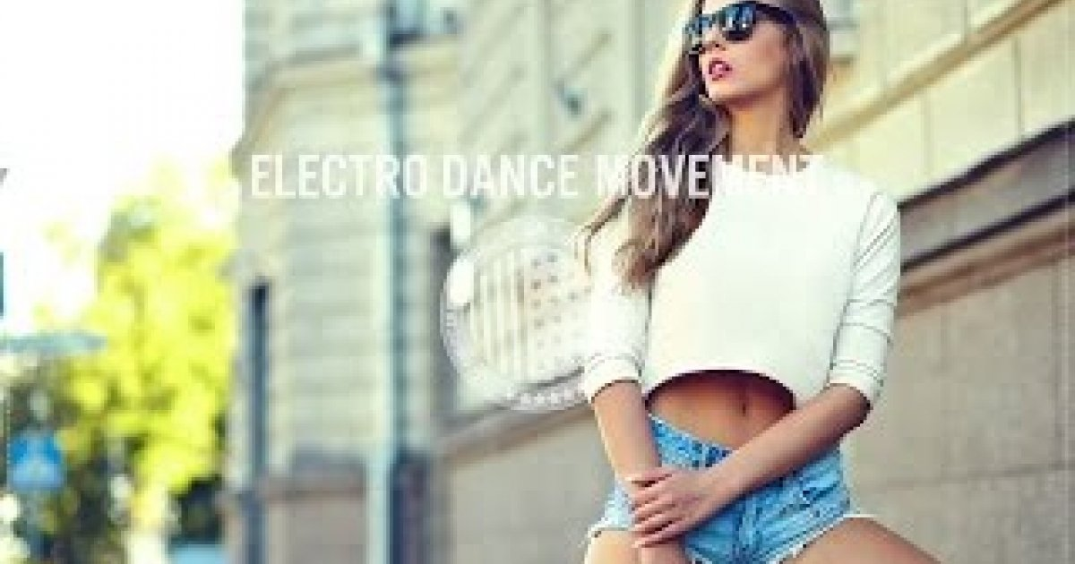 Electro house 2015 best of edm music charts mix for House music 2015