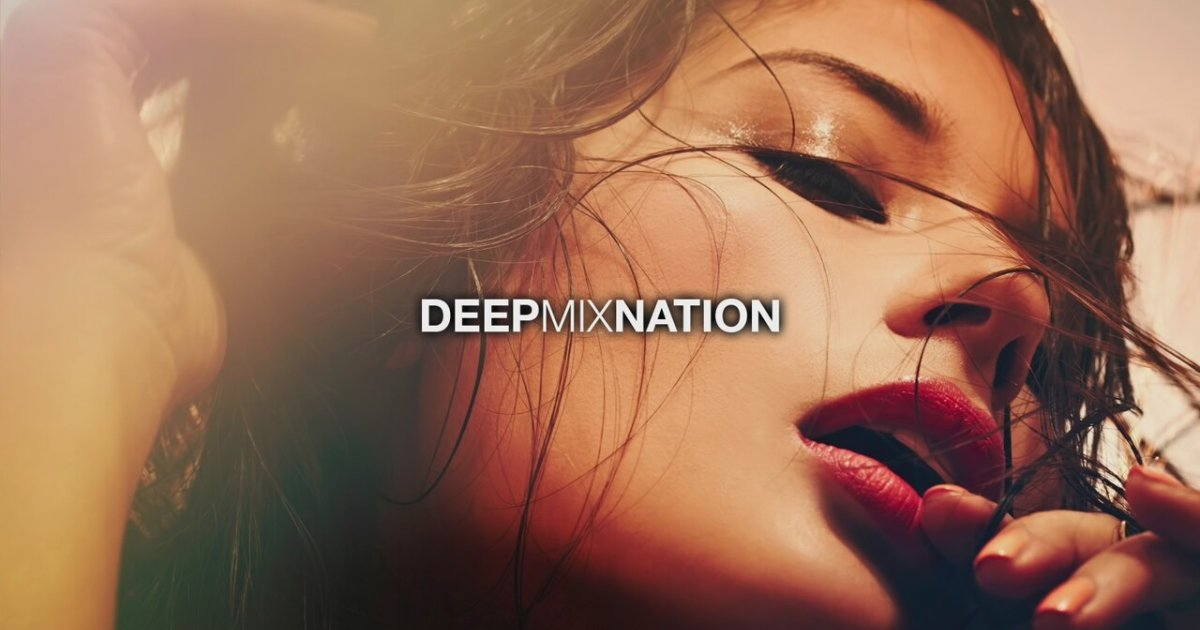 Deep house mix 2015 73 new music mixed by me my for New deep house music 2015
