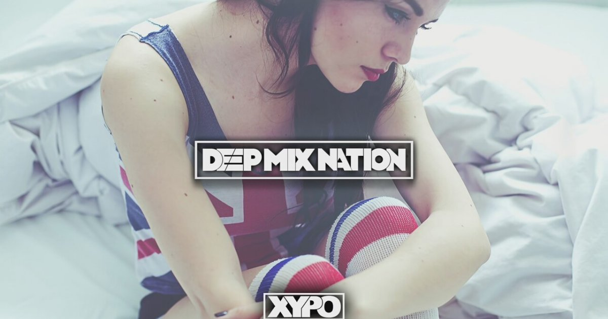 Deep house mix 2015 79 new house music mixed by xypo for Recent house music