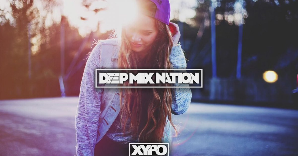 Deep house mix 2015 81 new house music mixed by xypo for New deep house music 2015