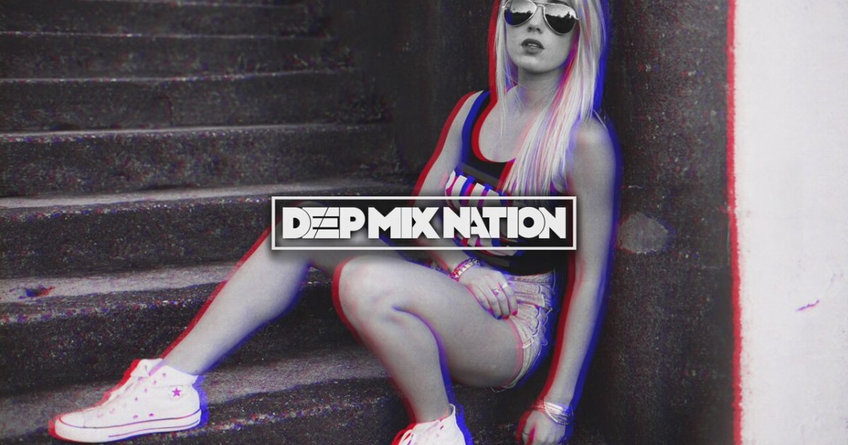 Deep house mix 2015 84 new music mixed by me my for House music 2015