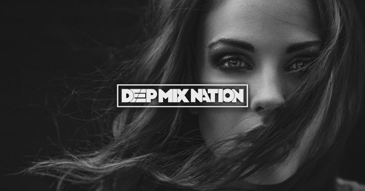 Deep house mix 2015 86 new house music by minoo records for Recent house music