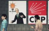 Türkiye Genel Seçimleri  Tayvan NDA